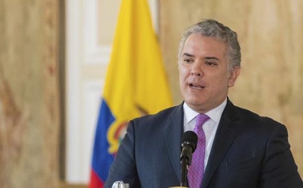 Colombia desestima volver al encierro por coronavirus