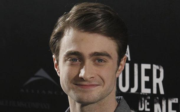 Daniel Radcliffe responde a polémicos comentarios de JK Rowling