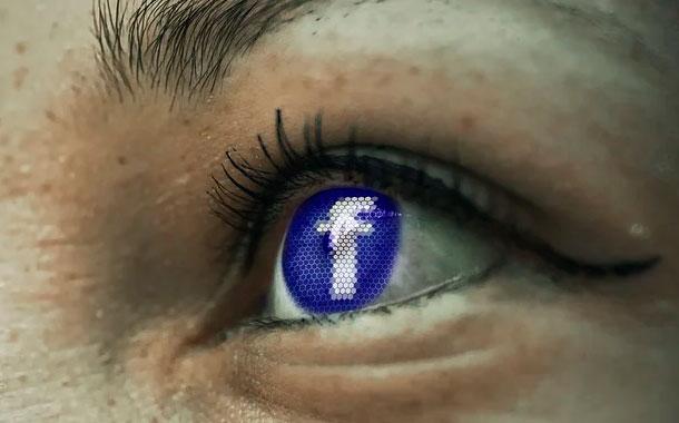Facebook elimina cuentas ligadas a grupos de odio