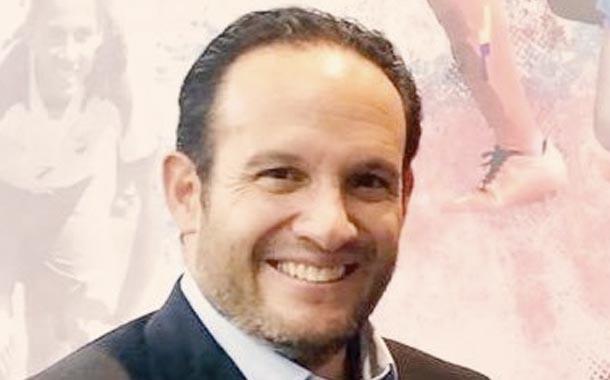 Francisco Egas recibe respuesta de la FIFA