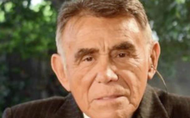 Héctor Suárez, popular actor y comediante, murió a los 81 años