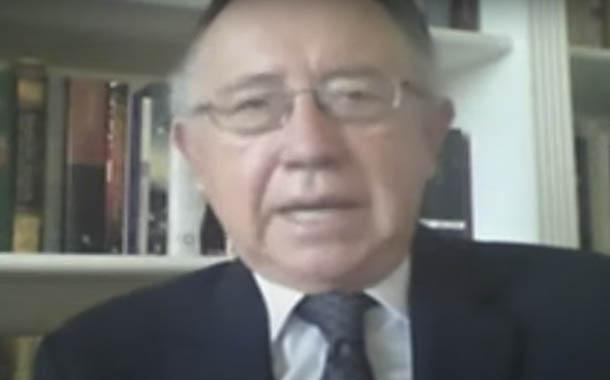 Hernán Pérez: