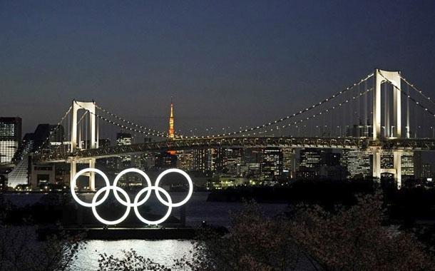 Tokyo 2020: organizadores analizan simplificar los Juegos Olímpicos