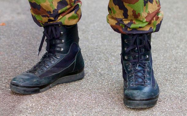 HRW: preocupa que militares controlen protestas en Ecuador
