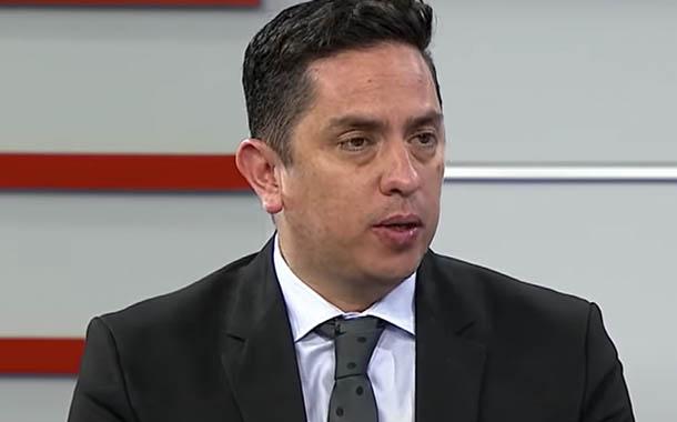 Marco Ávila, presidente del directorio de EMCO, sobre optimización de empresas estatales