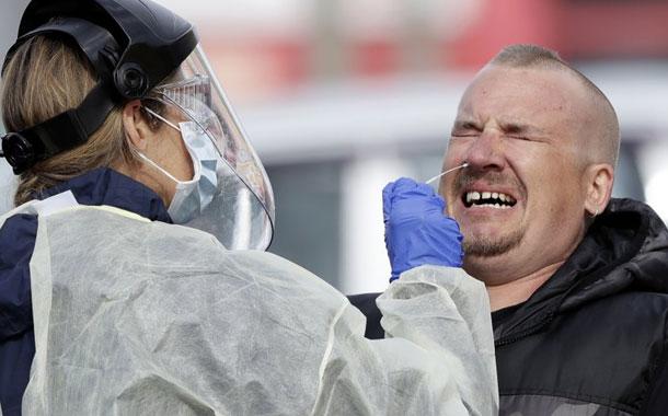 Nueva Zelanda erradica el coronavirus en su territorio