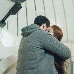 Un lugar en tu corazón - Teleamazonas -Telenovelas