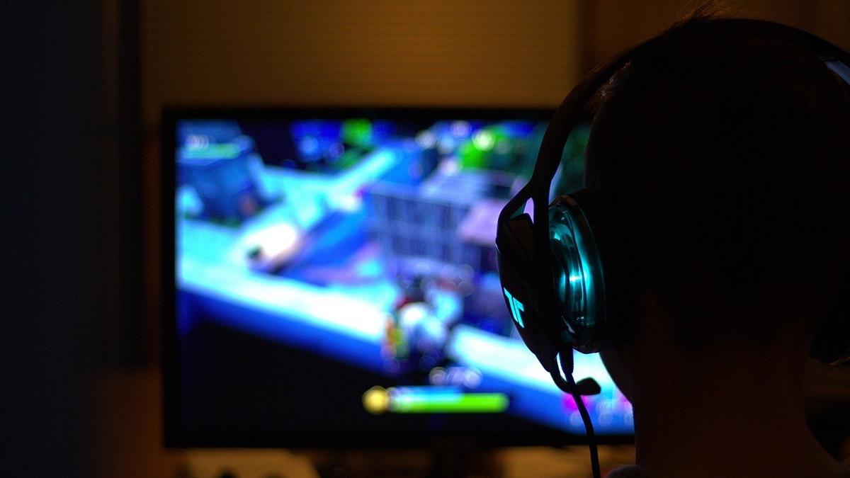 Videojuegos, pixeles y beats