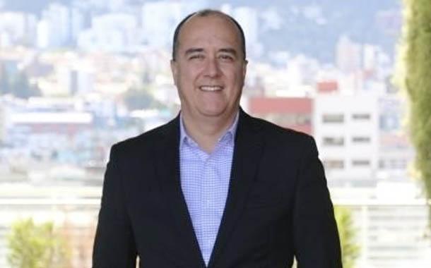 BIESS afirma que no ha recibido notificación de renuncia de Vinicio Troncoso