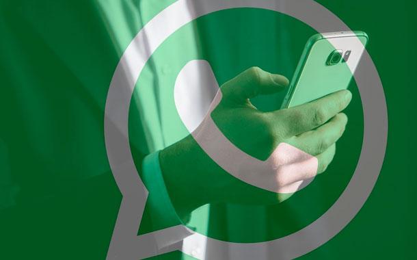 WhatsApp lleva sistema de pagos digitales a sus usuarios