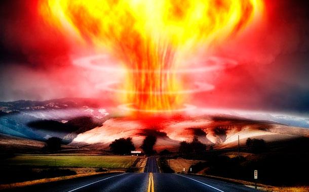 EEUU y Rusia concluyen ronda de negociaciones nucleares