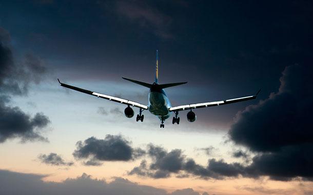 Más vuelos hacia Ecuador bajo programas especiales