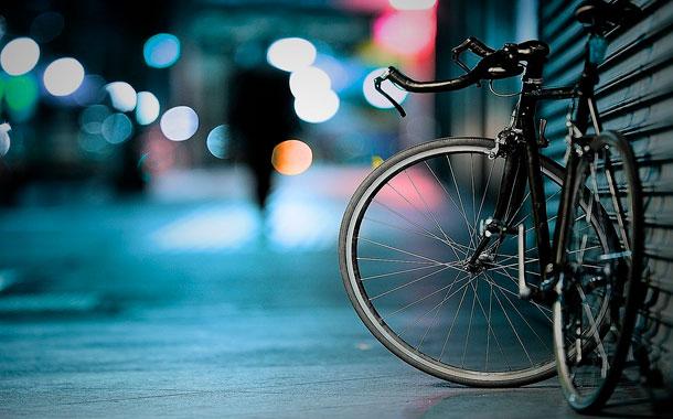 Quito apuesta por la bicicleta para evadir al Covid-19