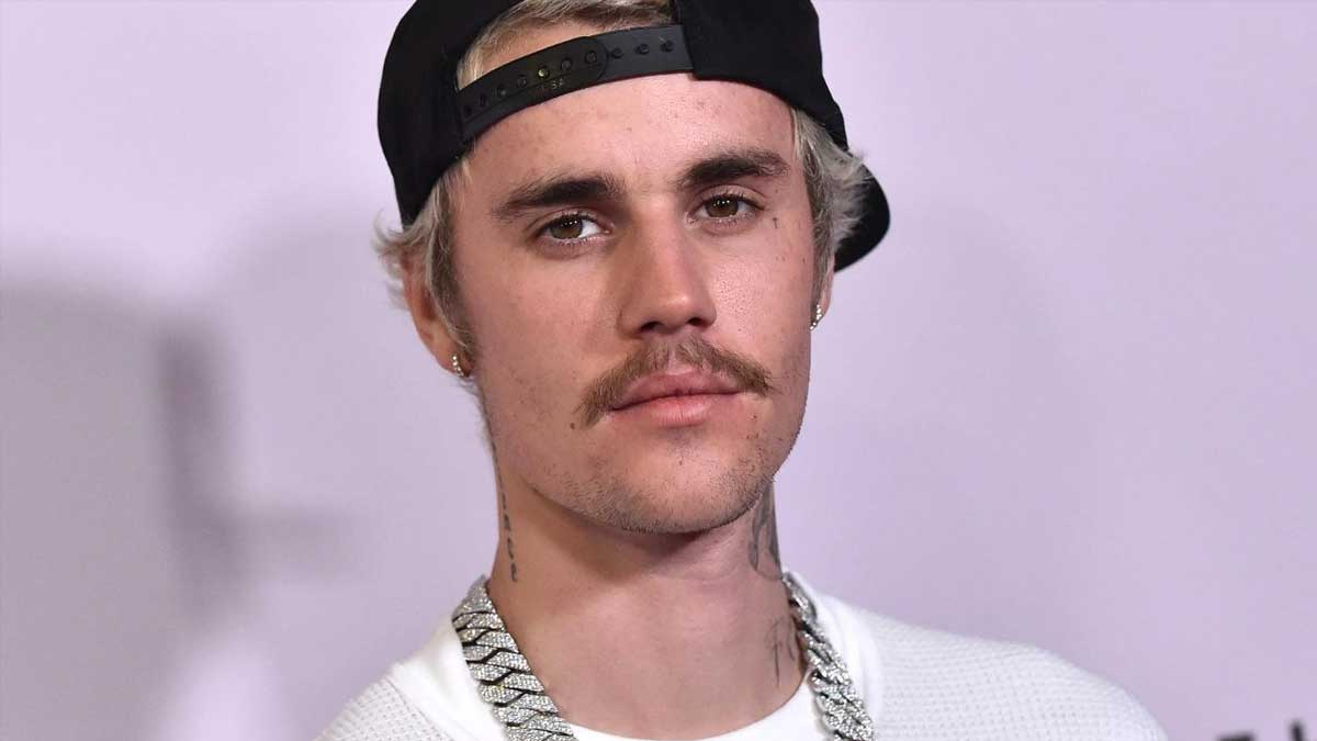 La nueva etapa de  Justin Bieber