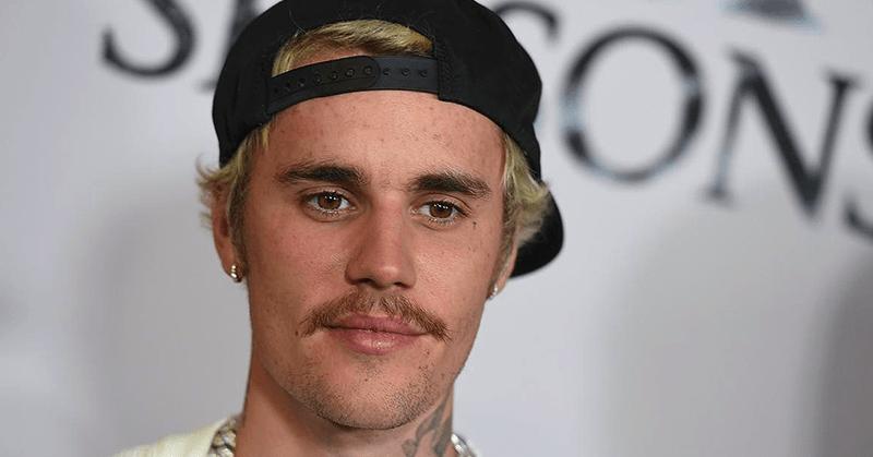Justin Bieber niega con pruebas una denuncia de abuso sexual