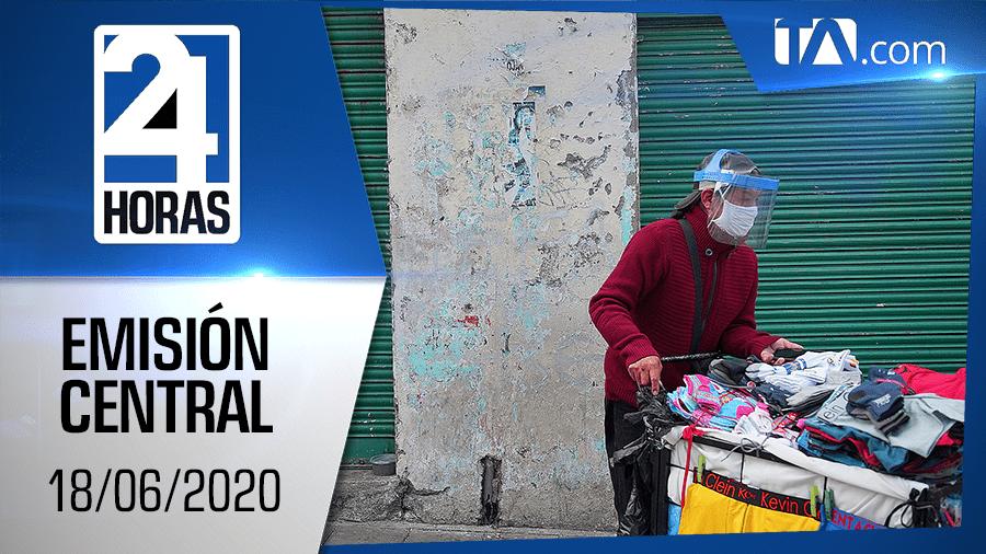 Más de 5 mil demandas por desvinculaciones laborales en Quito