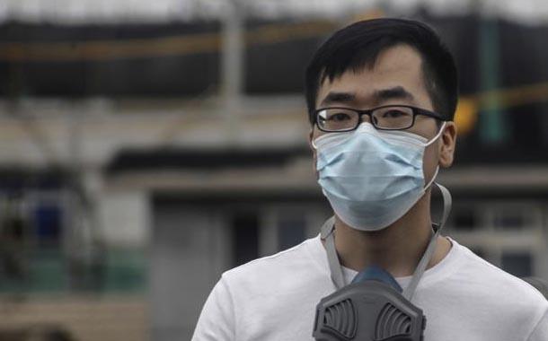 China aprueba uso de vacuna de coronavirus en su Ejército