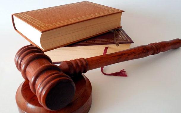 Asamblea inició el tratamiento de la propuesta de reforma a la Constitución
