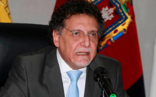 Contraloría aprueba informe sobre incumplimiento del CNE