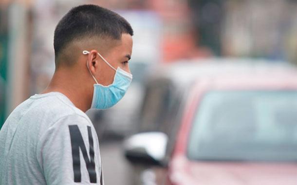 Ecuador registra 50 640 casos  y 4 223 fallecidos por COVID-19