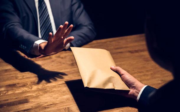 Representantes de cámaras y empresarios plantean estrategias  para combatir la corrupción