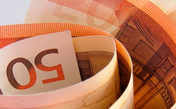 La economía argentina se derrumba 26,4 %