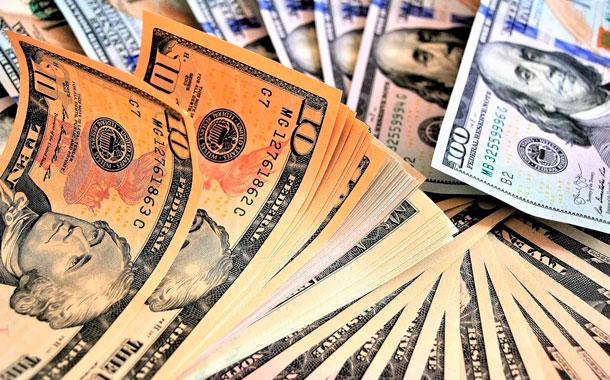 Recorte en sector exterior ahorraría 12,36 millones de dólares