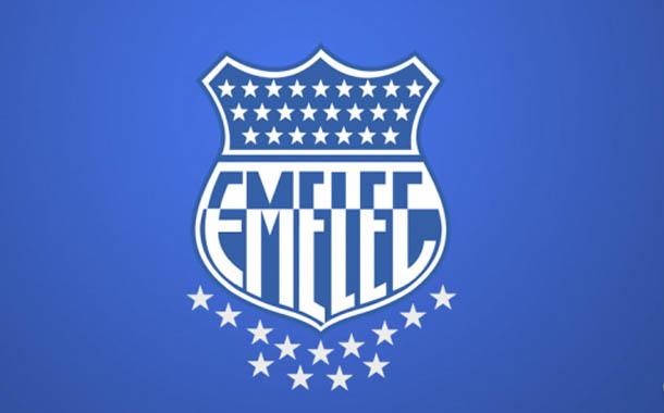 Emelec anunció que mantendrá los entrenamientos de su plantilla