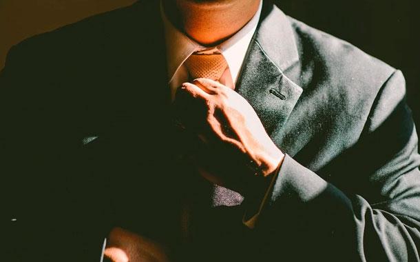 Post Pandemia: ¿Qué profesiones y cargos buscan las empresas?