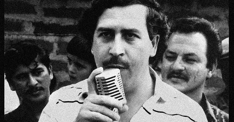 Muere el colombiano Leonel Montoya, que dejó huellas en el fútbol ecuatoriano