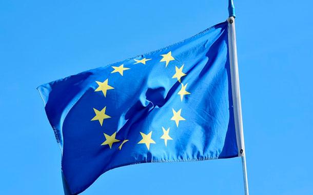 Parlamento Europeo apoya las protestas antirracistas