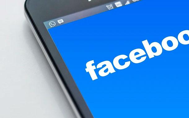 Facebook sufre boicot de sus anunciantes y estudia cambios