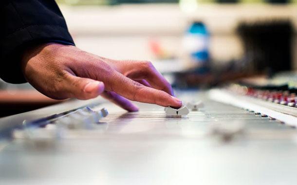 Dos personas renunciaron a la veeduría ciudadana del concurso de frecuencias