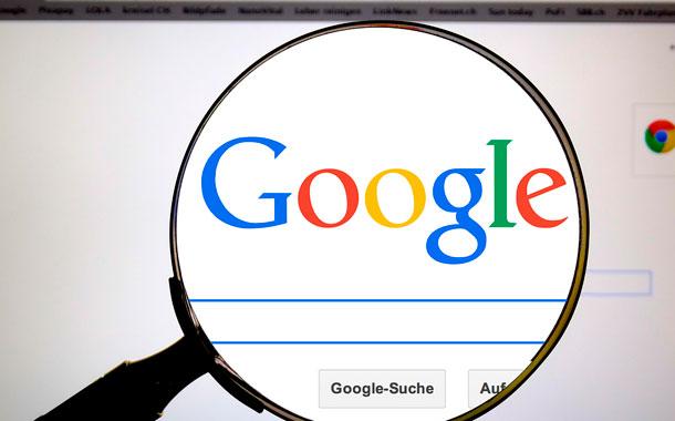 Google pospone la presentación de Android 11