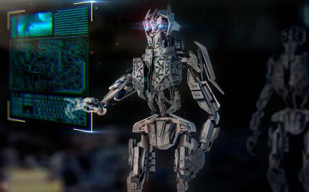 Avanza integración de IA con arsenal de guerra