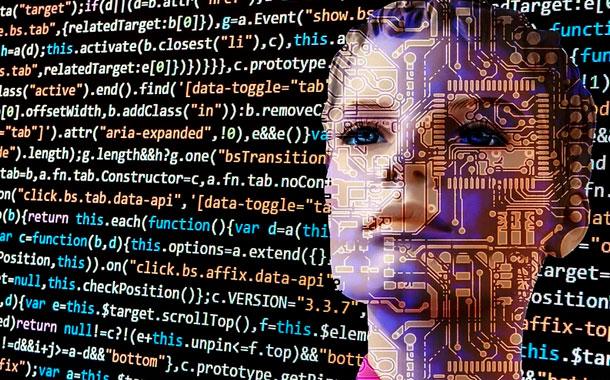 IBM se retira del negocio de reconocimiento facial