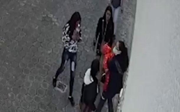 La Policía Nacional ejecuta operativos móviles en Quito