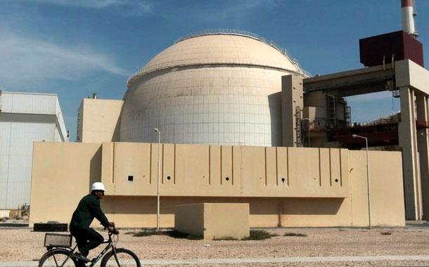 Informe: Irán viola todas las restricciones nucleares