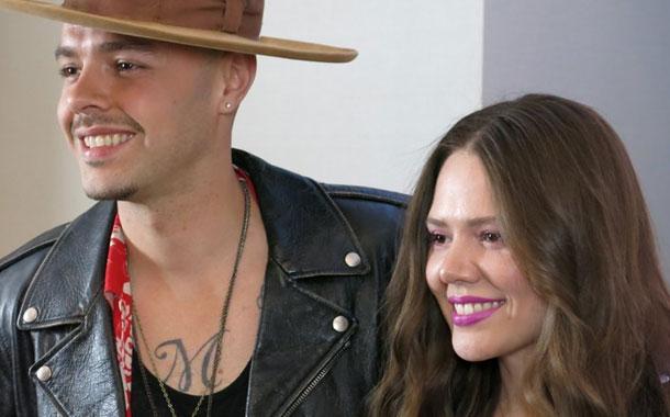 Jesse & Joy rechazan terapias de conversión en nuevo video