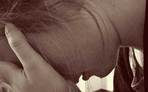 Joven se suicida porque su su novio abandonó la iglesia