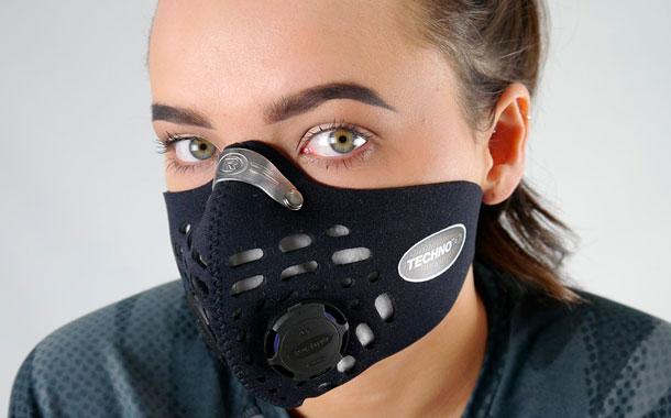 Por tu Salud: El uso de mascarillas no causa hipoxia