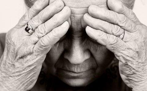 Relación entre acumulación de hierro en el cerebro y el Alzhéimer