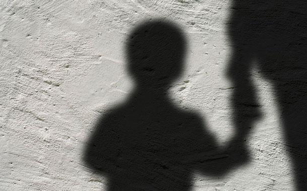 Ecuador: Unos 200 menores, el 70% niñas, desaparecieron durante la pandemia