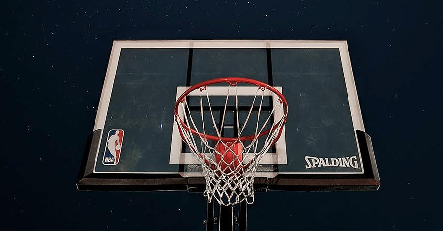 La NBA ya tiene fecha para retomar la temporada que suspendió por COVID-19