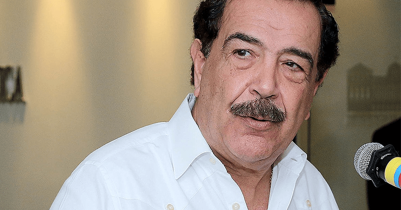 Jaime Nebot anunciará si será candidato a la presidencia