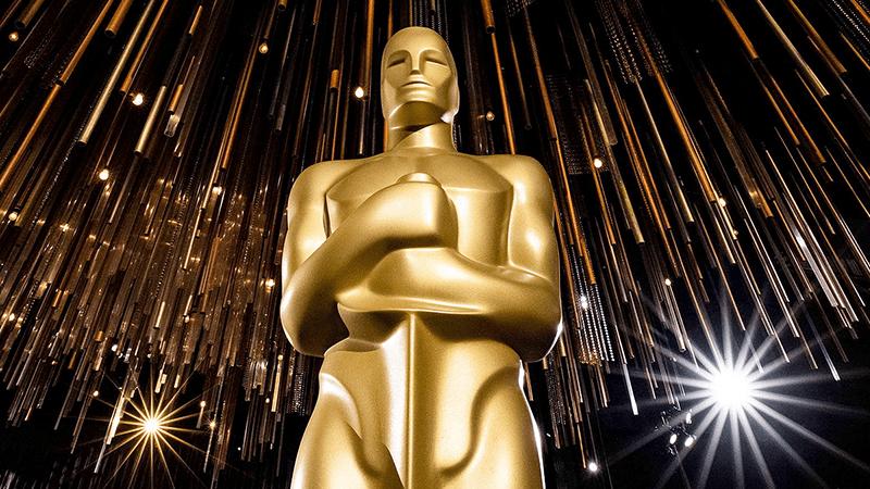 Los premios Óscar se posponen a causa de la pandemia