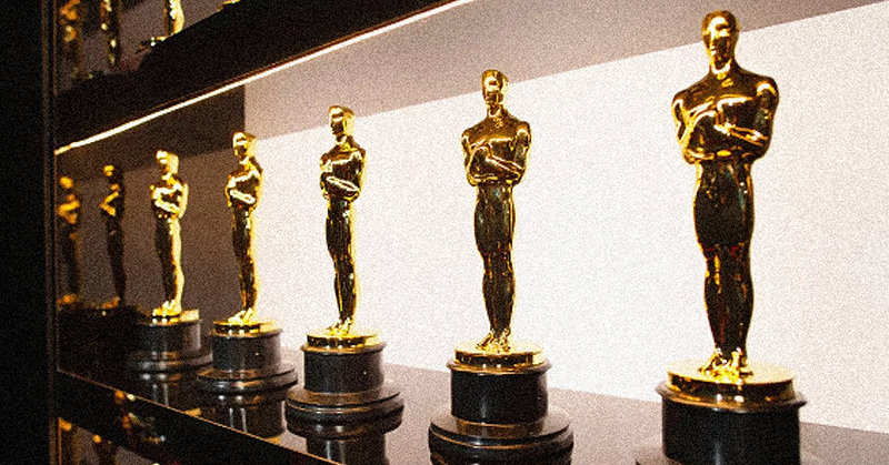 Las nominadas a los Óscar deberán cumplir estándares de diversidad
