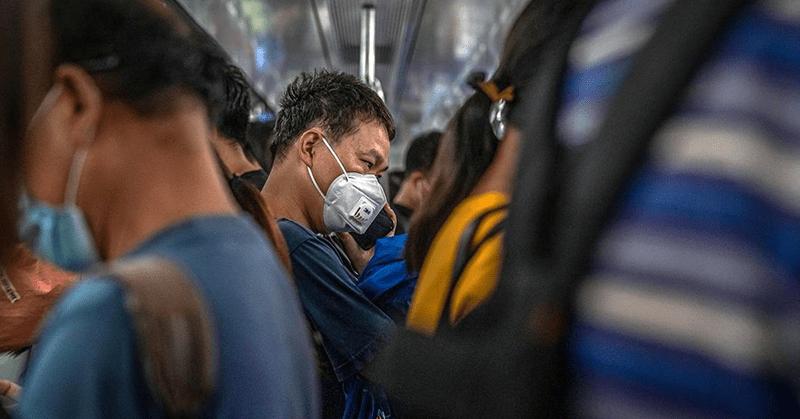 Pekín iniciará fase acelerada de pruebas ante rebrote de coronavirus