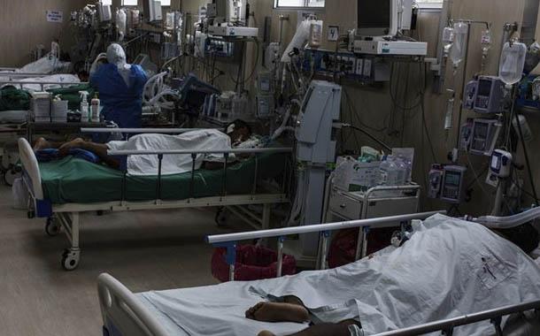 Perú supera a Francia y se acerca a 200.000 casos de Covid-19