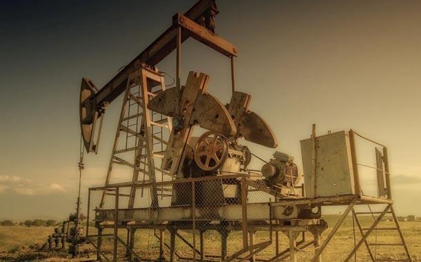 Petróleo registra un alza en sus precios